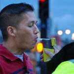 «Тест на идиота» поможет определять пьяных водителей