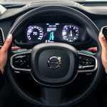 В Volvo назвали стоимость автопилота для серийных автомобилей