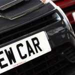 Стоимость автомобилей продолжает расти, прогноз на 2017 год [Главные причины]