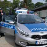 Власти Польши предложили ужесточить наказания для нарушителей ПДД