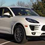 Южная Корея пригрозила BMW, Nissan, Infiniti и Porsche запретом продаж