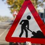 Верховная Рада создала дорожный фонд