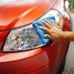Замена светотехники на американских автомобилях должна быть обязательной, – Мининфраструктуры