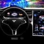 Cамый динамичный автомобиль в мире получит скрытую функцию