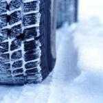 Депутат предложил обложить штрафами шины не по сезону
