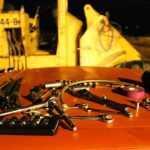 Самые полезные инструменты для неопытного автомеханика