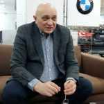 Глава «АВТ Бавария» А. Б. Тимофеев: наши рекорды продаж — это ненормально