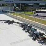 Volvo построит самый большой автобус в мире