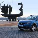 В «НИКО Прайм Мегаполис» выгодное предложение на автомобили Renault