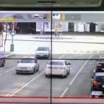 Новая система видеонаблюдения в Мариуполе сможет распознать марку и модель автомобиля