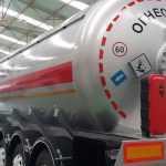 Импортеры бензина просят правительство поднять в 4 раза акциз на сжиженный газ