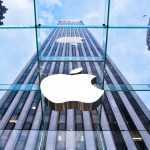 Apple подтвердила интерес к системам беспилотного вождения