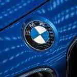 Владельца торговой марки BMN оштрафовали за подражание BMW