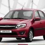 Lada выпустит де новые модели помимо универсалов Vesta