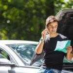 Как проверить автомобиль онлайн в Интернете