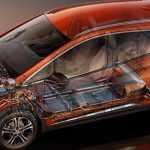 GM разрабатывает несколько моделей электромобилей на базе Chevrolet Bolt