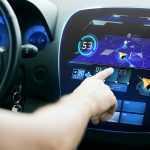 Компания Bosch оценила эффект от подключения автомобилей к интернету
