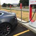 До 60% американских водителей имеют смутные представления об электромобилях