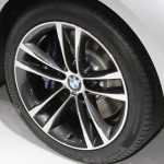 История колеса, от его изобретения до его будущего