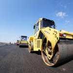 Кабмин нашел дополнительный источник финансирования дорожного строительства