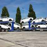 В 2016 году в Украину импортировали автомобилей на 1.9 миллиарда долларов