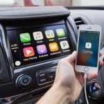 Фирма Harman соединит мультимедийки со смартфонами без проводов