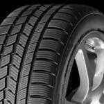 Представлены новые зимние шины Nexen WinGuard Sport 2