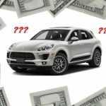 Сколько зарабатывают автомобильные компании на одном автомобиле