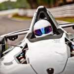 Телешоу Top Gear America вернется на экраны с новыми ведущими