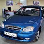 Названы самые продаваемые в Украине модели автомобилей с 2000 года