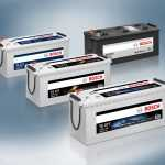 Аккумуляторы для грузовых автомобилей – как правильно использовать, выбирать и обслуживать
