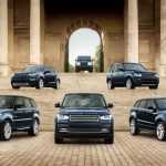 Директор по дизайну Land Rover пообещал оставить без работы независимых тюнеров