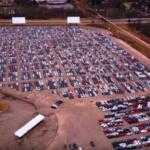 Volkswagen отремонтировал половину бракованных дизельных автомобилей в США