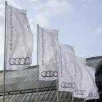 Audi и Porsche создадут совместную платформу для новых автомобилей