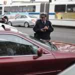 Жители Нью-Йорка заплатили полмиллиарда долларов за неправильную парковку