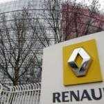 Заводы Renault и Nissan подверглись хакерской атаке