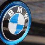 BMW приступает к испытаниям беспилотников