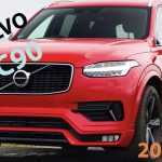 Первый полный обзор 2018 Volvo XC60