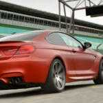 BMW остановил выпуск купе 6-Series