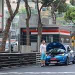 Тест Renault Zoe Z.E.40: 1700 км без удлинителя