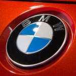 Электрокроссовер BMW i5 будет беспилотным