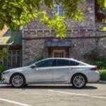 Тест-драйв Opel Insignia Grand Sport: семейство Адамсов