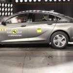 Euro NCAP оценил безопасность Hyundai i30, Volkswagen Arteon и других