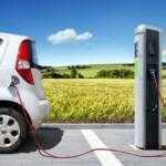 Опубликована статистика регистраций электромобилей в 1 полугодии 2017 года