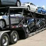 Подержанные автомобили из Канады можно ввозить в Украину с нулевой пошлиной