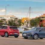 Hyundai i30 третьего поколения стартовал с 510 тысяч гривен