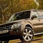 Mitsubishi массово отзывает более 100 тыс автомобилей в России