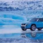 Какая автокосметика облегчит жизнь водителя зимой?