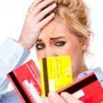 Вступил в силу закон о повышении лимита долга при выезде заграницу до 30 тыс рублей