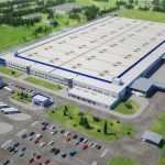 Немецкий концерн Leoni открыл завод по производству кабельной продукции в Коломые